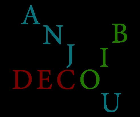 Anjou Bio Deco